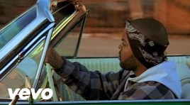 Ice Cube – It Was A Good Day